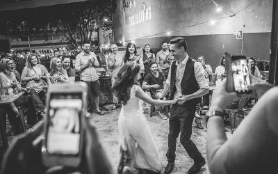 Eight Great Cheap Wedding Ideas That You Can Share With Your Friends